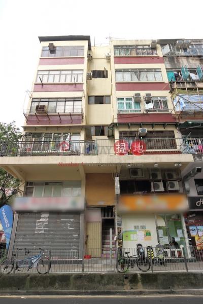 東昌街3號 (3 Tung Cheong Street) 大埔 搵地(OneDay)(2)