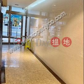 A very spacious 2-bedroom unit located at Mid-level|Caravan Court(Caravan Court)Rental Listings (A063895)_0