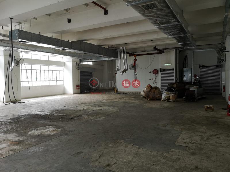 GOOD | 57 Ting Kok Road | Tai Po District Hong Kong | Rental | HK$ 206,000/ month