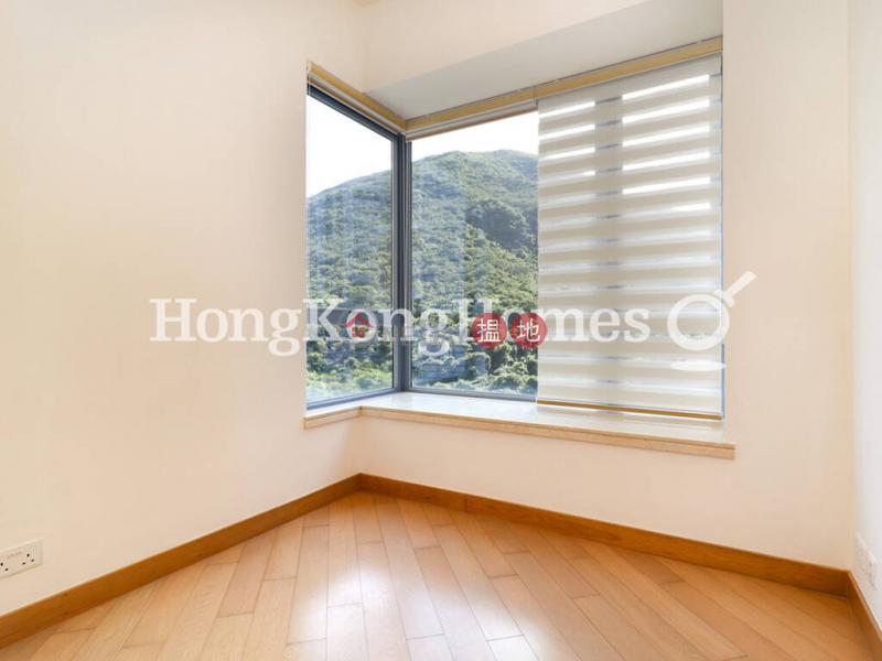 HK$ 22,000/ 月南灣-南區|南灣一房單位出租