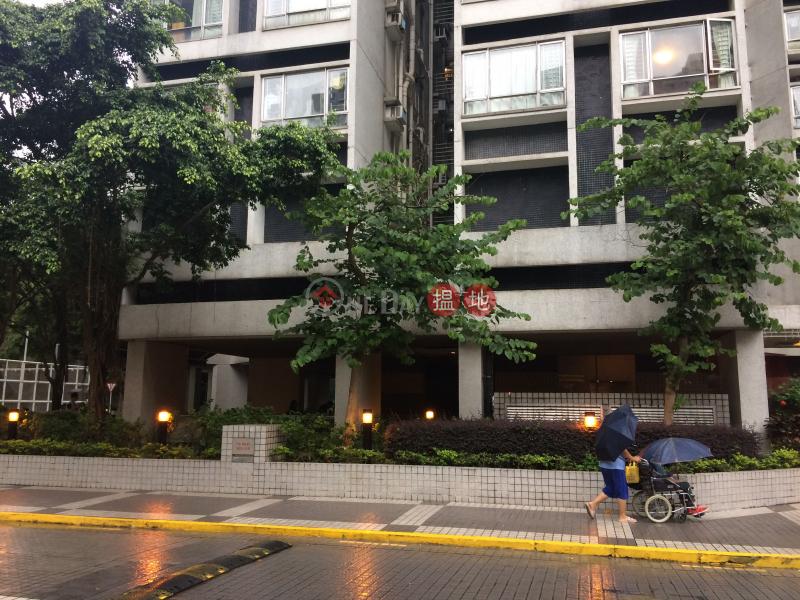麗港城 3期 34座 (Block 34 Phase 3 Laguna City) 茶果嶺|搵地(OneDay)(1)
