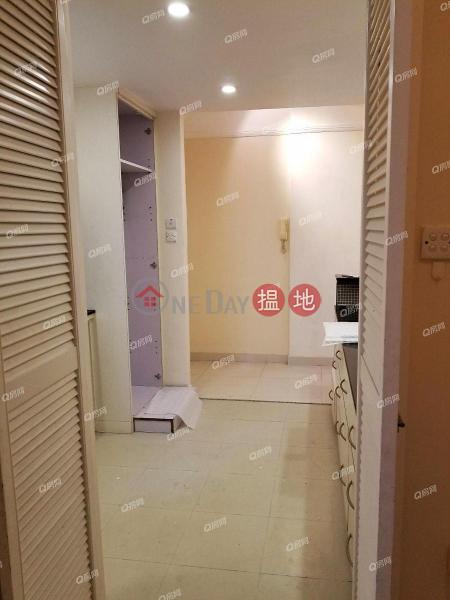 16-18 Tai Hang Road | 3 bedroom Mid Floor Flat for Rent, 16-18 Tai Hang Road | Wan Chai District, Hong Kong, Rental HK$ 42,000/ month