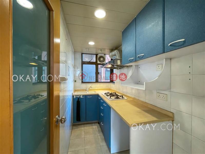 HK$ 26,500/ 月寶雲閣5座|九龍城|3房2廁,實用率高,連車位寶雲閣5座出租單位