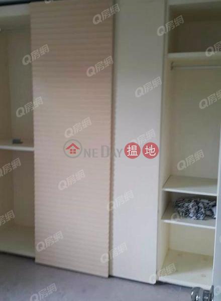 Block 1 Kwun Hoi Mansion Sites A Lei King Wan Low, Residential | Sales Listings, HK$ 11.5M