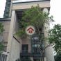 丰匯1座 (Tower 1 Trinity Towers) 長沙灣荔枝角道339號|- 搵地(OneDay)(2)