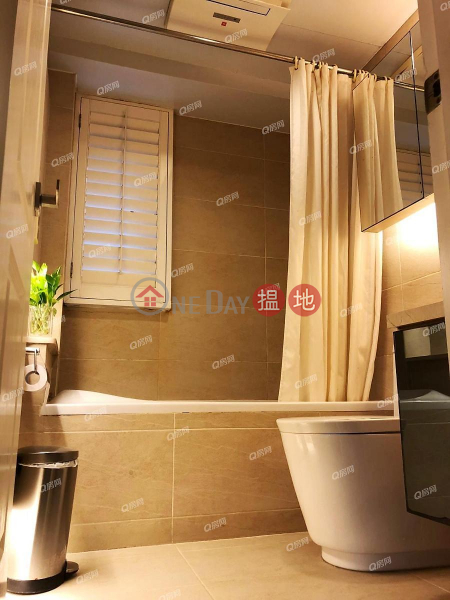 Maiden Court | 3 bedroom Mid Floor Flat for Sale | Maiden Court 萬德閣 Sales Listings