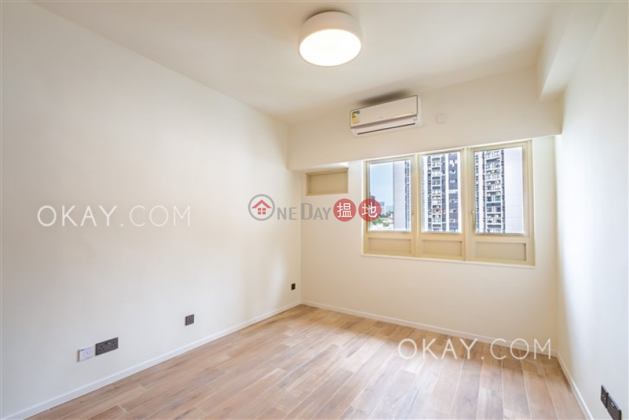 St. Joan Court | Middle | Residential Rental Listings HK$ 90,000/ month