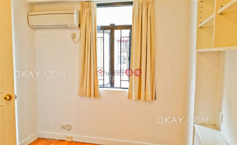 Hanwin Mansion Middle | Residential Rental Listings, HK$ 35,000/ month