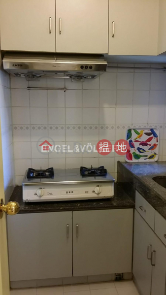 2 Bedroom Flat for Rent in Happy Valley, Richview Villa 豐盛苑 Rental Listings | Wan Chai District (EVHK86857)