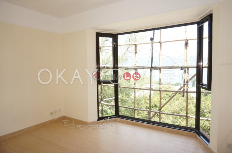 Property Search Hong Kong | OneDay | Residential | Sales Listings, Rare house with parking | For Sale