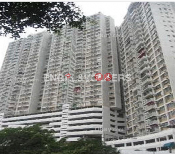 Property Search Hong Kong | OneDay | Residential Rental Listings | 3 Bedroom Family Flat for Rent in Stubbs Roads