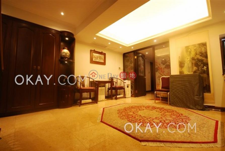 香港搵樓|租樓|二手盤|買樓| 搵地 | 住宅-出售樓盤3房4廁,可養寵物,連車位,露台《羅便臣道1A號出售單位》