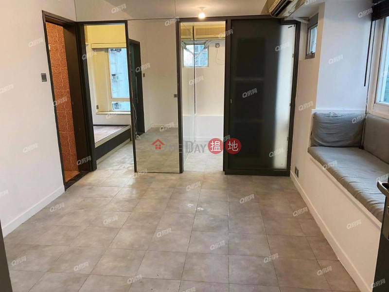 Property Search Hong Kong | OneDay | Residential, Sales Listings | Aspen Court | 2 bedroom High Floor Flat for Sale