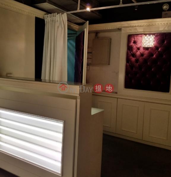 TEL: 98755238, Coasia Building 合亞大廈 Rental Listings | Wan Chai District (KEVIN-8503574614)