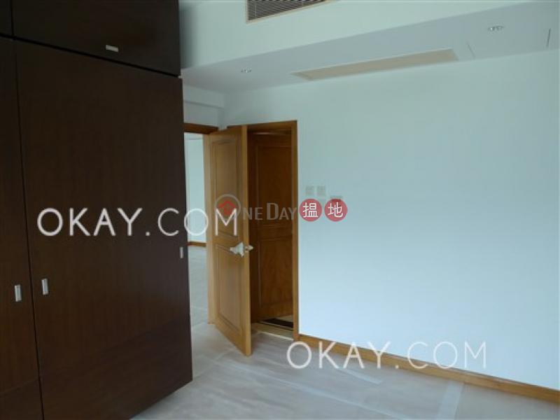 香港搵樓|租樓|二手盤|買樓| 搵地 | 住宅|出租樓盤2房2廁,星級會所,馬場景《禮頓山1座出租單位》