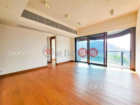 Beautiful 4 bedroom with balcony | Rental|University Heights(University Heights)Rental Listings (OKAY-R392641)_0