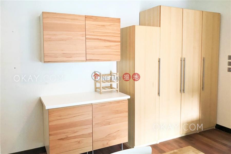 2房1廁,極高層,露台嘉薈軒出租單位60莊士敦道 | 灣仔區-香港出租HK$ 38,000/ 月