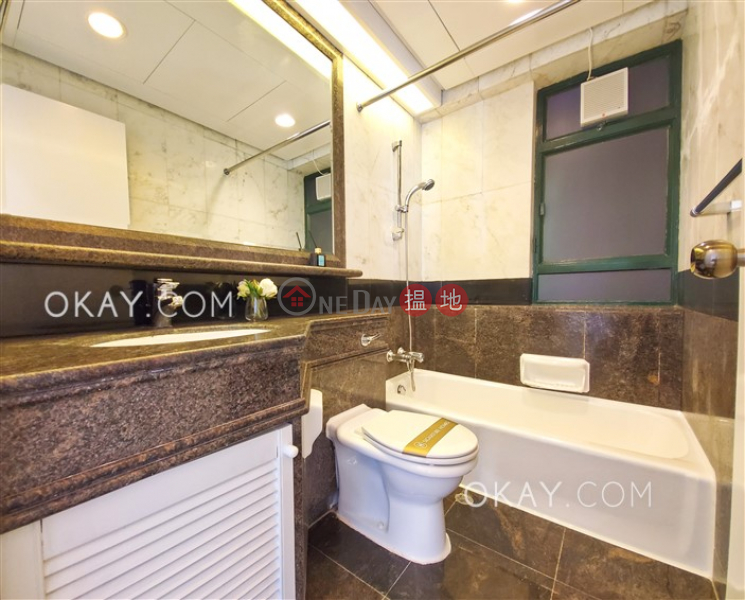 Property Search Hong Kong   OneDay   Residential   Rental Listings, Popular 2 bedroom with parking   Rental