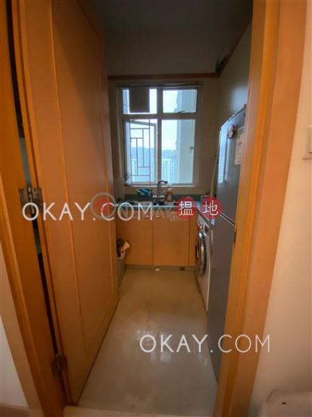 逸樺園1座|中層-住宅出租樓盤HK$ 27,000/ 月