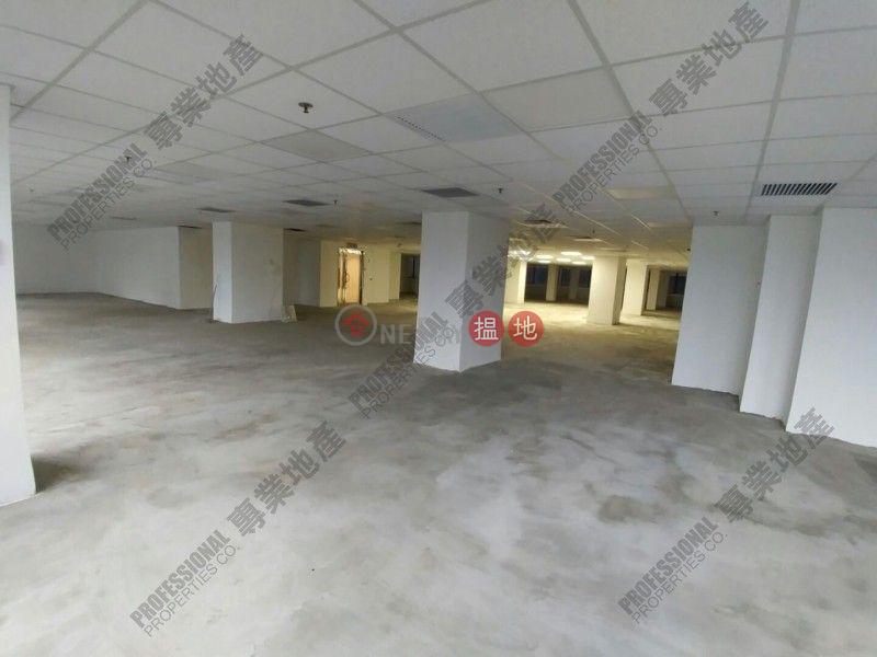 中怡商業大廈|灣仔區中怡大廈(Centre Point)出租樓盤 (01B0086721)