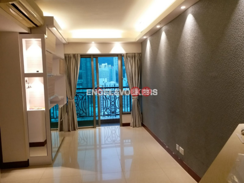 Property Search Hong Kong | OneDay | Residential | Sales Listings 2 Bedroom Flat for Sale in Kennedy Town