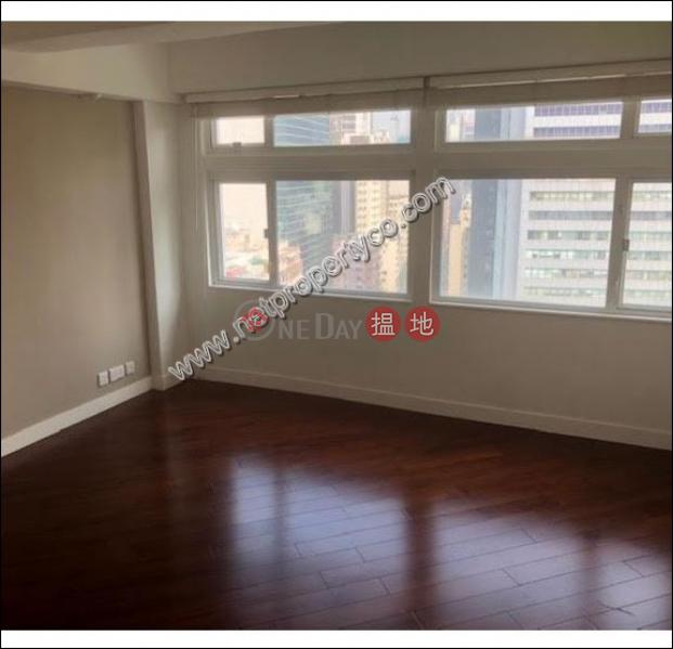 香港搵樓|租樓|二手盤|買樓| 搵地 | 寫字樓/工商樓盤-出租樓盤|修頓商業大廈