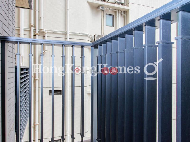 梅馨街8號未知-住宅出租樓盤HK$ 20,000/ 月
