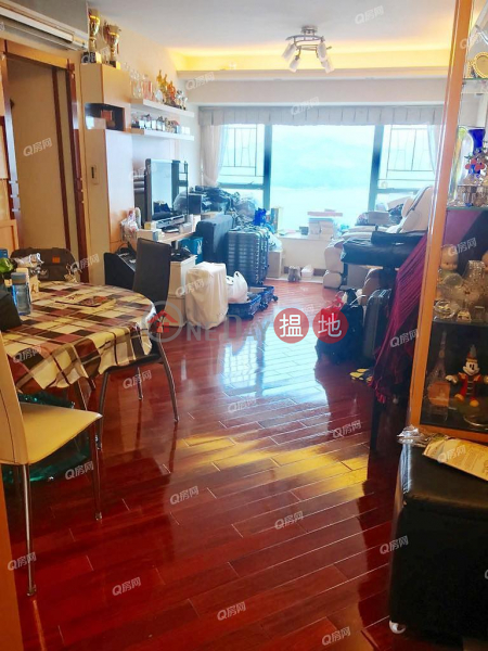 Tower 9 Island Resort | 3 bedroom Mid Floor Flat for Sale | Tower 9 Island Resort 藍灣半島 9座 Sales Listings