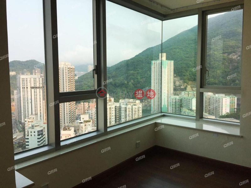 Property Search Hong Kong | OneDay | Residential Sales Listings Grand Garden | 3 bedroom High Floor Flat for Sale