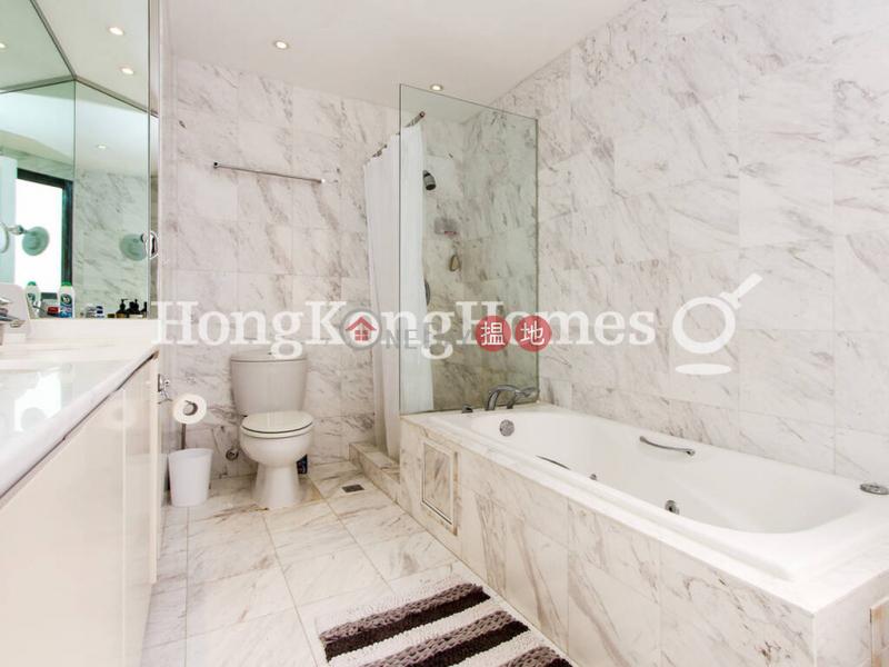 HK$ 6,500萬-陽明山莊 凌雲閣|南區陽明山莊 凌雲閣三房兩廳單位出售