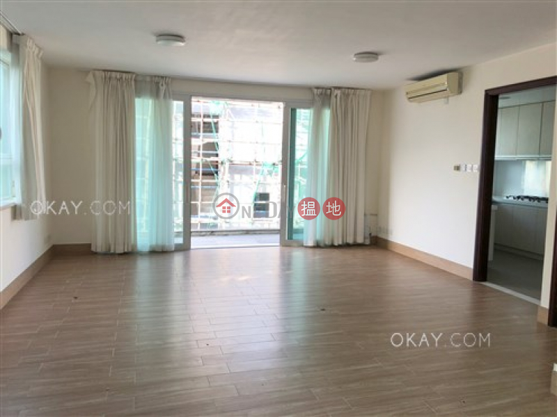Property Search Hong Kong | OneDay | Residential Sales Listings, Elegant house with sea views, rooftop & terrace | For Sale