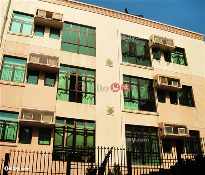 Property Search Hong Kong   OneDay   Residential Rental Listings Lovely 3 bedroom in Pokfulam   Rental