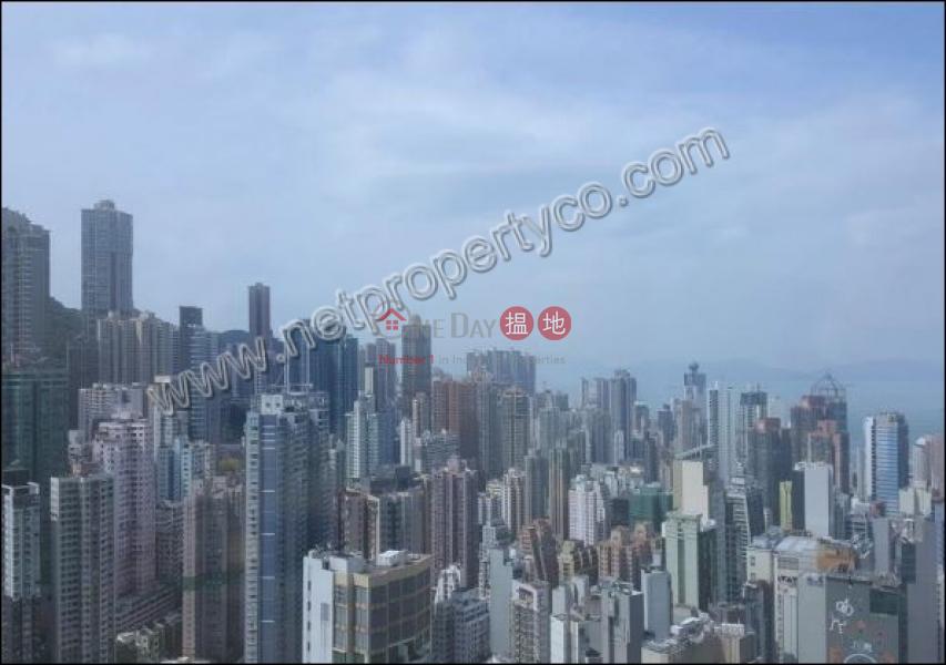 HK$ 178,000/ 月|中環中心|中區|中環中心
