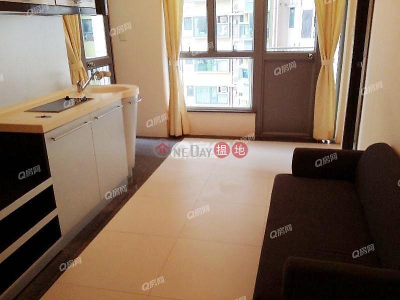 交通方便,地標名廈《嘉亨灣 5座買賣盤》|嘉亨灣 5座(Tower 5 Grand Promenade)出售樓盤 (XGGD738402140)