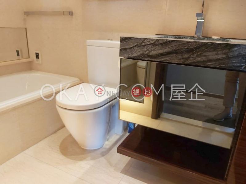 天璽20座2區(海鑽)中層住宅|出租樓盤|HK$ 75,000/ 月