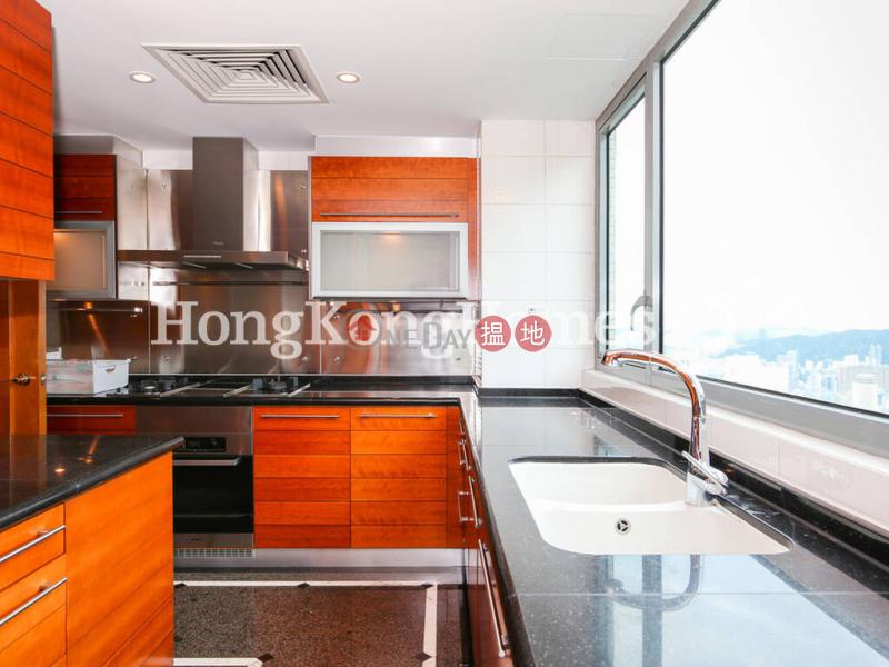 Branksome Crest-未知住宅-出租樓盤HK$ 135,000/ 月