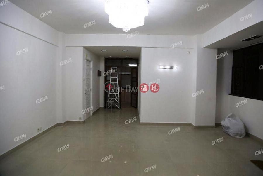 香港搵樓 租樓 二手盤 買樓  搵地   住宅-出售樓盤豪宅名廈,豪宅地段,連租約,環境清靜《喇沙樓買賣盤》