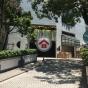Hong Villa (Hong Villa) Mid-Levels East|搵地(OneDay)(4)