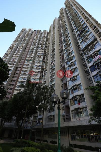 寶雅苑 興和閣 (B座) (Hing Wo House (Block B) Po Nga Court) 大埔|搵地(OneDay)(1)