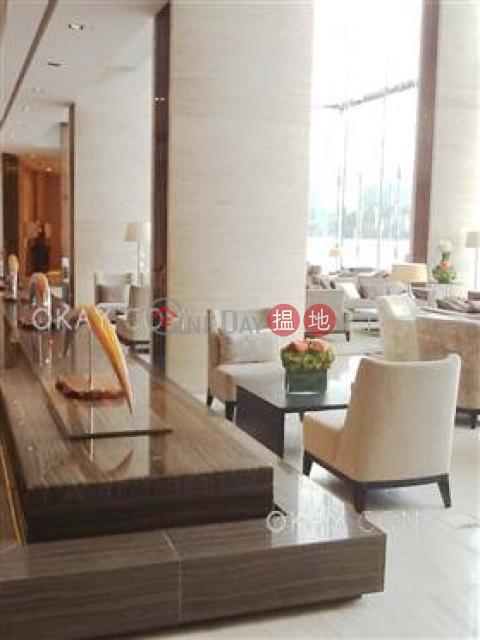 Elegant 2 bedroom with balcony | Rental|Southern DistrictLarvotto(Larvotto)Rental Listings (OKAY-R86913)_0