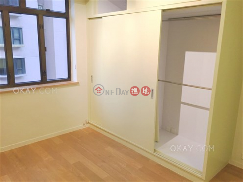 Property Search Hong Kong | OneDay | Residential, Sales Listings, Popular 3 bedroom on high floor with rooftop | For Sale