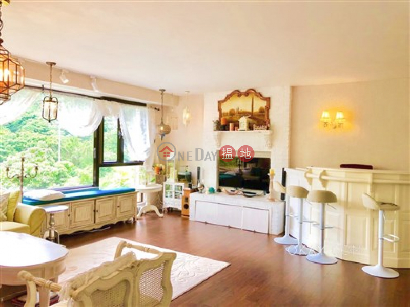 Gorgeous 3 bedroom with parking | For Sale 13 Shouson Hill Road West | Southern District | Hong Kong | Sales, HK$ 65.8M