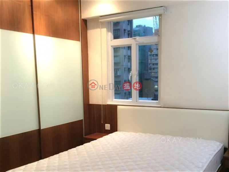 Cozy 1 bedroom in Mid-levels West | Rental, 61 Caine Road | Central District, Hong Kong, Rental | HK$ 26,000/ month