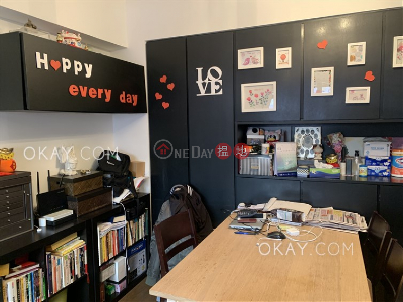 Generous 1 bedroom in Happy Valley | For Sale | Ascot Villas 雅仕閣 Sales Listings