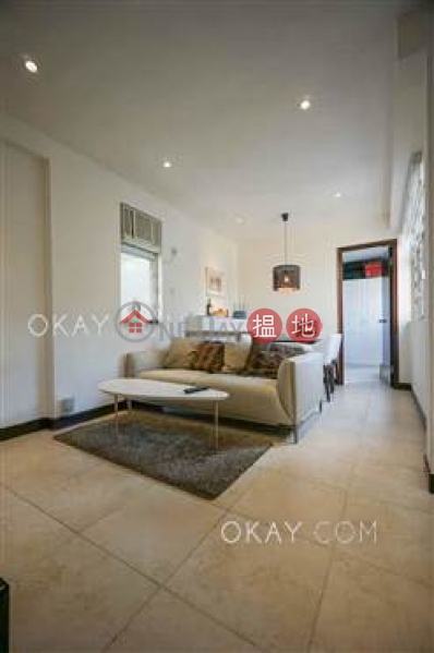 HK$ 14.68M, Hoi Kwong Court Eastern District, Luxurious 3 bedroom on high floor with rooftop | For Sale