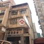 晉源街14號 (14 Tsun Yuen Street) 灣仔晉源街14號|- 搵地(OneDay)(2)