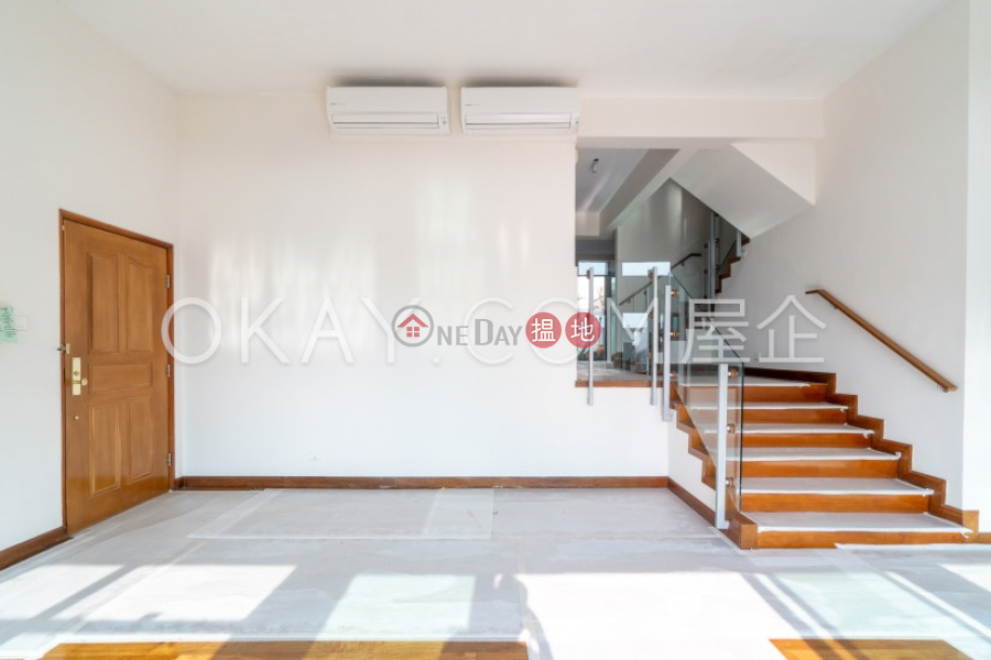 House F Little Palm Villa Unknown, Residential Rental Listings, HK$ 60,000/ month