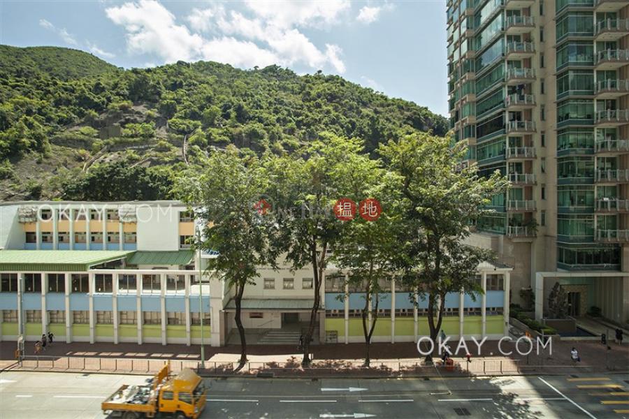 香港搵樓 租樓 二手盤 買樓  搵地   住宅 出租樓盤 3房2廁《麗池花園大廈出租單位》