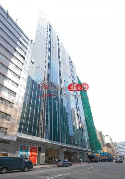 WESTIN CTR, Westin Centre 威登中心 Rental Listings | Kwun Tong District (tlgpp-01499)