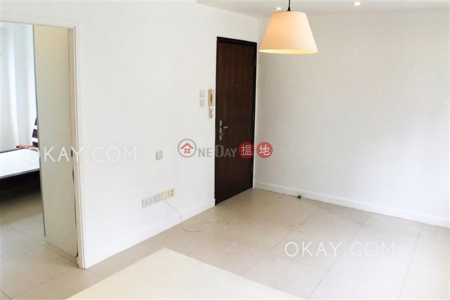 香港搵樓|租樓|二手盤|買樓| 搵地 | 住宅|出租樓盤-1房1廁,極高層《西街45-47號出租單位》